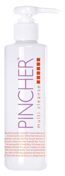 PINHER multi cleanse